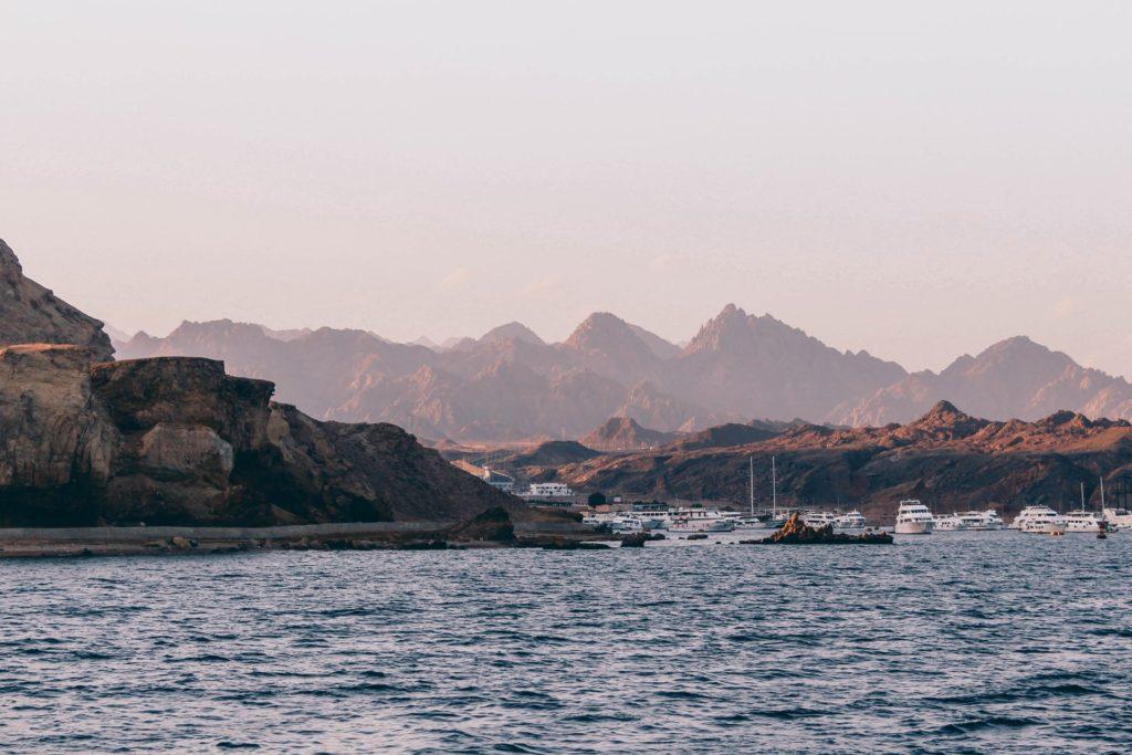 Image-ocean-egypt-sharm-el-sheikh