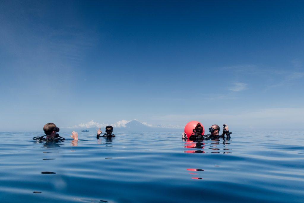 Image-scuba-diving-gili-islands