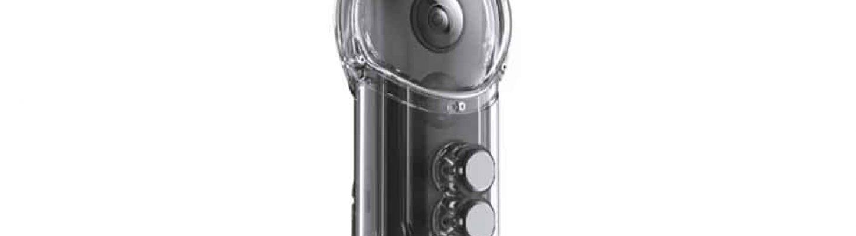 960x0 (1)