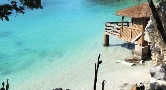 Bahamas-scubadiving-divingpassport-diver