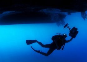 BARBADOS-scubadiving-divingpassport-diver