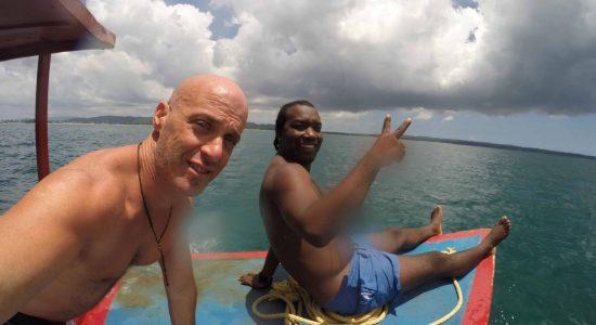 jamaica-scubadiving-divingpassport-boat