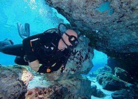 usa-divingpassport-scubadiving-florida-diver