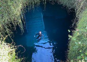 usa-divingpassport-scubadiving-florida-devils-den