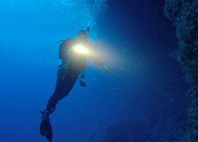 Puerto-rico-scubadiving-divigpassport-diver