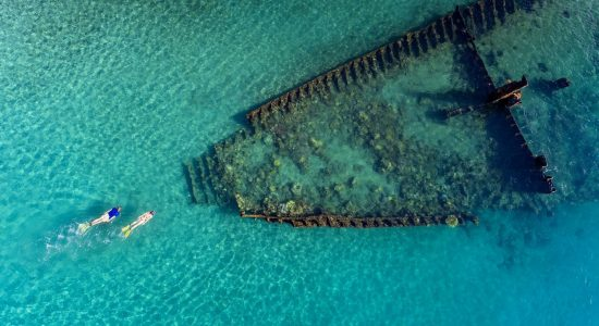 solomon-islands-scubadiving-divingpassport-wreck