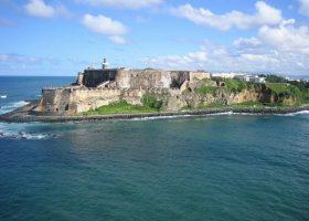 aerial-view-Puerto-rico-scubadiving-divigpassport-san-juan