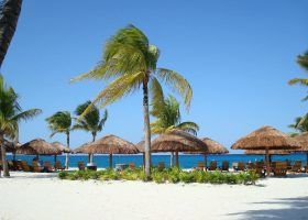 beach-mexico-scubadiving-divingpssport-