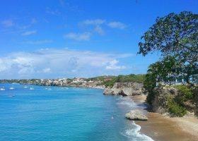 beach-curacao-scubadiving-divingpassport-