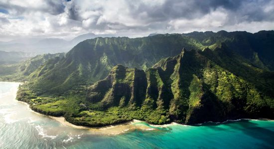 hawaii-scubadiving-divingpassport-kauai