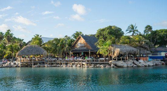 caribbean-curacao-scubadiving-divingpassport-