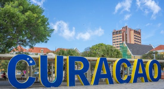 curacao-scubadiving-divingpassport-