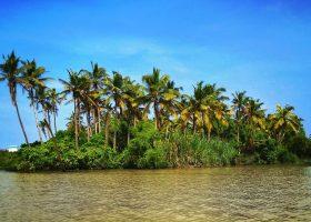 india-scubadiving-divingpassport-beach