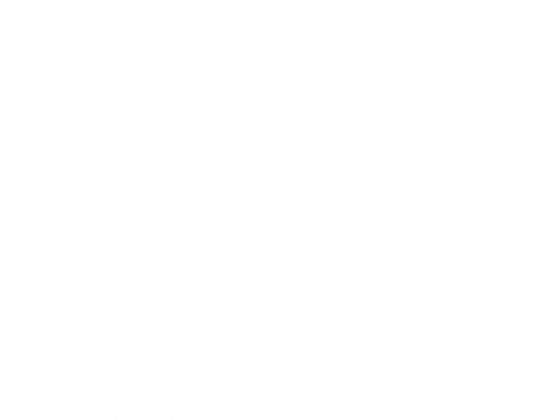 diving-passport-logo-web-white