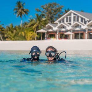 divingpassport-scubadiving-buceo-instagram (1)