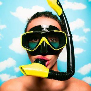 divingpassport-scubadiving-buceo-instagram (10)
