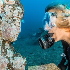 divingpassport-scubadiving-buceo-instagram (4)