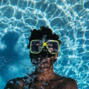divingpassport-scubadiving-buceo-instagram (6)