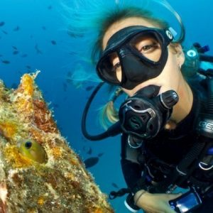 divingpassport-scubadiving-buceo-instagram (8)