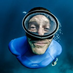 divingpassport-scubadiving-buceo-instagram (9)