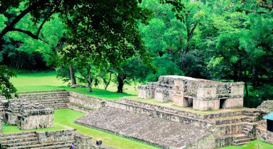 honduras-scubadiving-divingpassport--bay-islands-roatan-utila-guanaja-ruins
