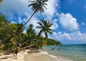 divingpassport-colombia-scubadiving-beach