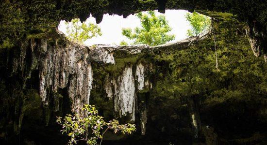 mexico-scubadiving-divingpssport-cenote