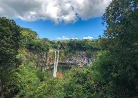 mauritius-island-divingpassport-scubadiving-waterfall