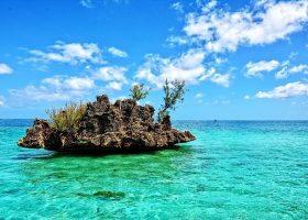 mauritius-island-divingpassport-scubadiving-ocean