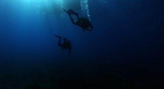 Cayman-islands-scubadiving-divingpassport-divers