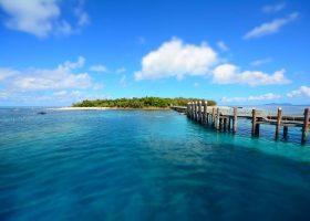 australia-scubadiving-divingpassport-beach
