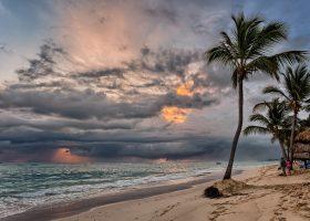 dominican-republic-scubadiving-divingpassport-beach