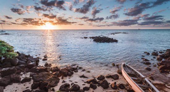 mauritius-island-divingpassport-scubadiving-beach