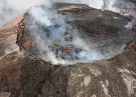 hawaii-scubadiving-divingpassport-volcano