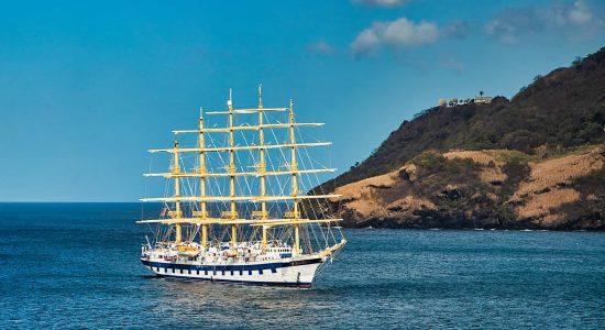 saint-vincent-and-the-granadines-scubadiving-divingpassport-ocean