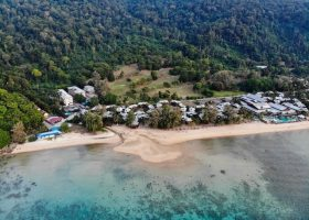 divingpassport-malaysia-scubadiving-resort