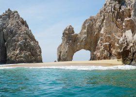 loscabos-mexico-scubadiving-divingpssport-