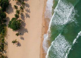 divingpassport-malaysia-scubadiving-beach