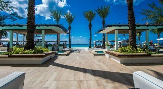 Cayman-islands-scubadiving-divingpassport-resort
