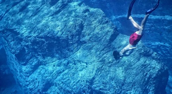 italy-scubadiving-divingpassport-diver