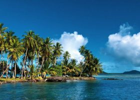 micronesia-scibadiving-divingpassport-coral-fish-diver-island
