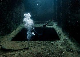 micronesia-scibadiving-divingpassport-coral-fish-diver-wreck