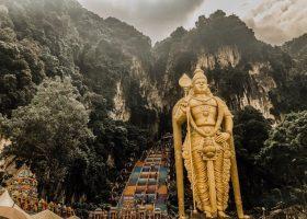 divingpassport-malaysia-scubadiving-temple