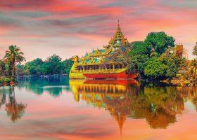 Thailand-scubadiving-divingpassport-temple