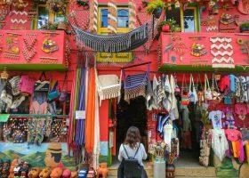 divingpassport-colombia-scubadiving-town
