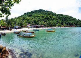 Malaysia-scubadiving-divingpassport