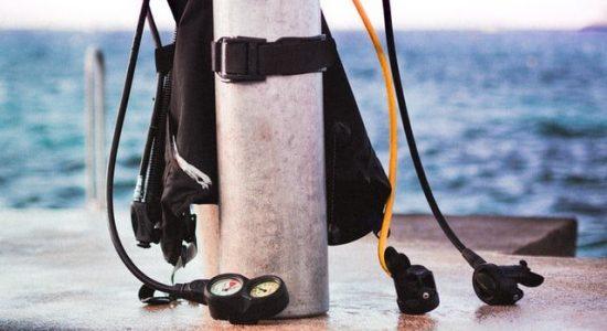 Cayman-islands-scubadiving-divingpassport-tank