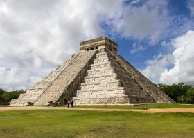 pyramid-mexico-scubadiving-divingpssport-