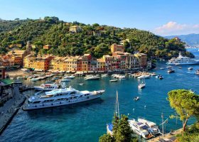 italy-scubadiving-divingpassport-portofino