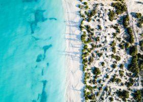 turks-and-caicos-islands-scubadiving-divingpassport-beach